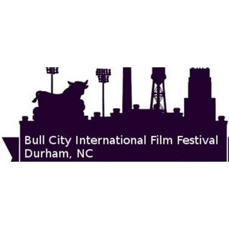Bull City International Film Festival Screenplay Competition