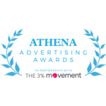 The Athena Advertising Awards