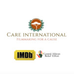 CARE International Film Awards 2018
