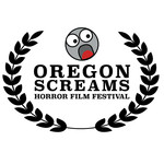 Oregon Scream Week Horror Film Festival