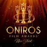 Oniros Film Awards®