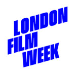 London Film Week