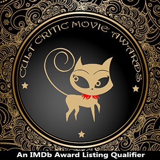 Cult Critic Movie Awards Filmfreeway