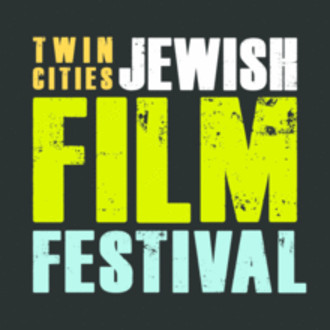Twin Cities Jewish Film Festival Filmfreeway