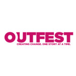 Outfest Screenwriting Lab