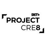 Project CRE8