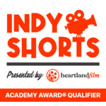 Indy Shorts International Film Festival, Presented by Heartland Film