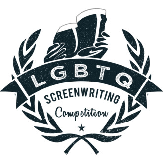 Great gay screenplay contest