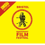 Bristol Independent Film Festival