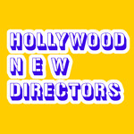 Hollywood New Directors