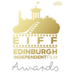 Edinburgh Independent Film Awards