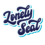 Lonely Seal International Film, Screenplay and Music Festival