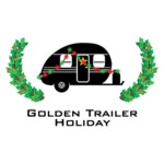 The Golden Trailer Awards Holiday Show
