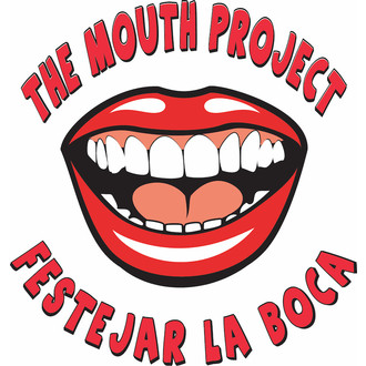 The Mini Movie Mouth Project Filmfreeway