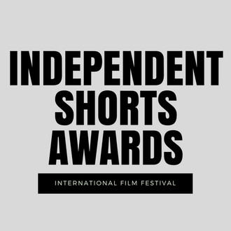 Independent Shorts Awards - FilmFreeway