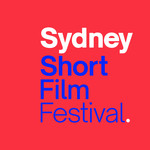 Sydney Short Film Festival