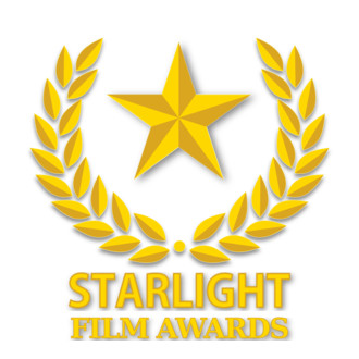Starlight Film Awards