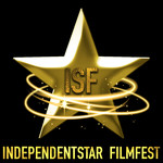 Independent StarFilmfest