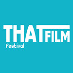 That Film Festival - Berlin