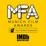 Munich Film Awards