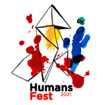 International Film and Human Rights Festival of Valencia - HUMANS FEST