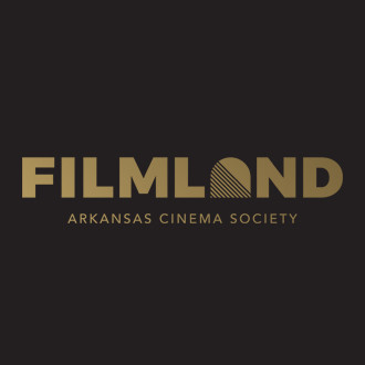 Image result for arkansas cinema society