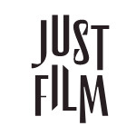 Just Film Youth and Children's Film Festival