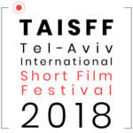 Tel Aviv International Short Film Festival