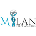 Milan Film Awards