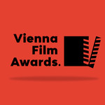 Vienna Film Awards