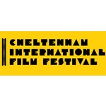 Cheltenham International Film Festival