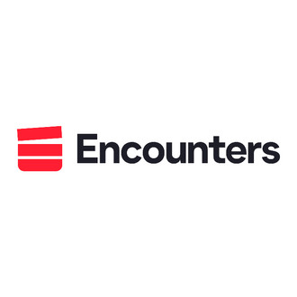Encounters Film Festival - FilmFreeway