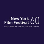 New York Film Festival