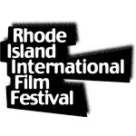 Flickers' Rhode Island International Film Festival