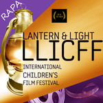 Lantern & Light International Children's Film Festival