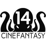 CINEFANTASY - INTERNATIONAL FANTASTIC FILM FESTIVAL