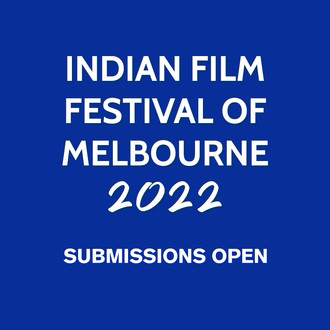 Indian Film Festival of Melbourne - FilmFreeway
