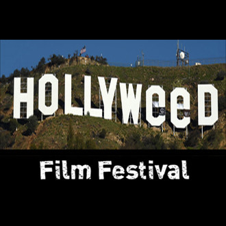 Hollyweed Film Festival