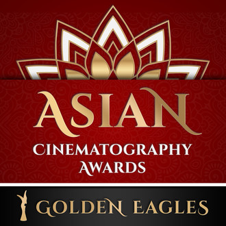 Asian Cinematography AWARDS (ACA) - FilmFreeway