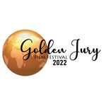 Golden Jury International Film Festival (GJIFF)