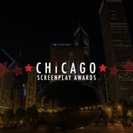 Chicago Screenplay Awards
