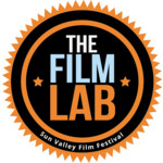 The Film Lab, presented by the Sun Valley Film Festival & Tito's Handmade Vodka