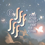 Science Fiction and Fantasy Short Film Festival