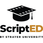 ScriptED: Bring Learning to Life