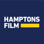 HamptonsFilm Screenwriters Lab