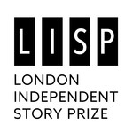 London Independent Story Prize