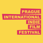 Prague International Indie Film Festival