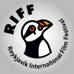 RIFF - Reykjavik International Film Festival