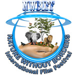 Nature Without Borders International Film Festival