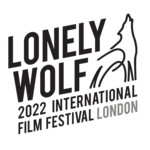 Lonely Wolf: London International Film Festival